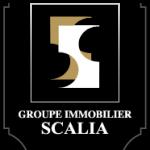 scalia_logo